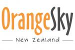 osnz_logo_wordmark_72ppi6
